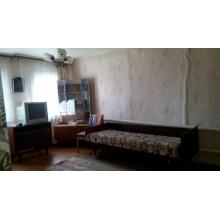>Продам дом-дачу для отдыха и проживания в Чугуеве