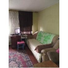 >Срочно продам дом со всеми удобствами в пгт Кочеток