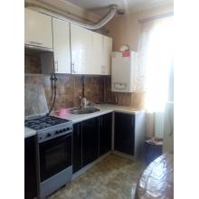 >Продам добротный ухоженный дом в пгт Малиновка