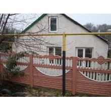 >Продам в Чугуеве добротный дом пл. 68,5 кв.м
