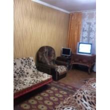 *Продам 1 к.кв в Чкаловском с капитальным ремонтом