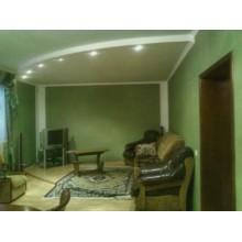 Продам шикарный дом в тихом центре Чугуева