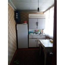 >Дом 60 кв.м c газом в с.Зеленый колодец