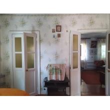 >Продам дом в Чугуеве не далеко от центра