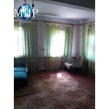 >Продам в Чугуеве часть дома пл. 40 кв.м