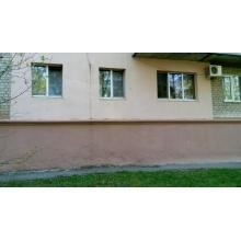 >Продаётся помещение по ул. Староникольская (красная линия)
