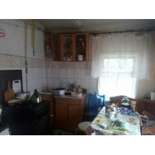 >Продам  дом с газом в п. Малиновка