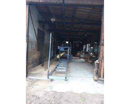 >Продам деревообрабатывающее производство в Чугуеве
