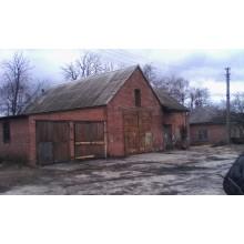 > Продам в Чугуеве сельхозпредприятие на территории 2,48 га