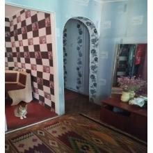 >Продам часть дома в самом центре Чугуева