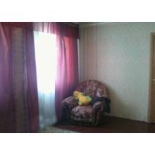 >В Чугуеве продам пл. дом 100 кв.м