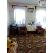 >Дом в центре Чугуева, 65 кв.м, все удобства