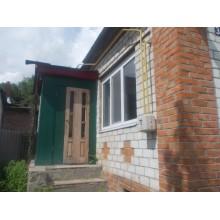 >Продам дом 64 кв.м, в Чугуеве