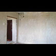 >Продам 1ком квартиру(изолированую) в г. Чугуев