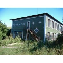 >Предлагается на продажу 2-х этажное здание не жилого фонда