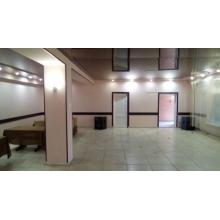 >Продам помещение с капитальным ремонтом, площадью 164 м2