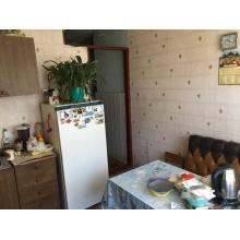 > 2-х комнатную квартиру, на 3-ем этаже, в Башкировке