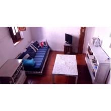 >Продам домик в Испании г. Alicante
