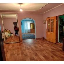 >Дом в Чугуеве 80 кв.м