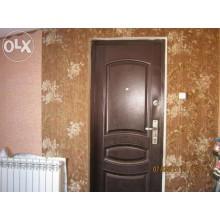 +Срочно продам  дом в пгт Шевченково