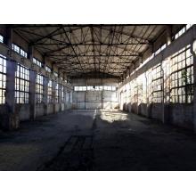 >Предлагается к продаже производственно – складской комплекс 22000 кв.м