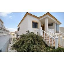 >Продам в Испании г. Castalla дом