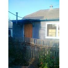 >Продам  дом в пгт Эсхар