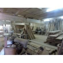 >Сдам в аренду помещения деревообрабатывающего комплекса