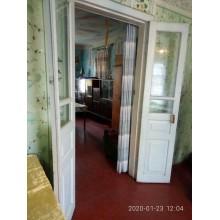 *Продается дом в красивом посёлке Терновая.