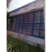 >Продам действующий магазин в Чугуевском р-не