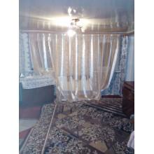 >Продам в Башкировке дом со всеми удобствами