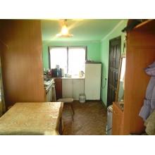 >Продам дом-дачу в Печенегах, 150 м от реки Сев. Донец