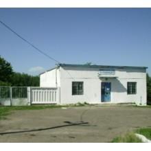 >Продам действующий магазин в Харьковской обл., Чугуевский р-н Общ. пл. 87,4 кв.м