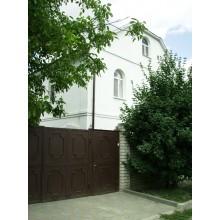 >Продам на Старом Салтове 2 этажный дом
