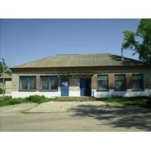 >Продам действующий магазин в Харьковской обл., Чугуевский р-н в 2 км от трассы