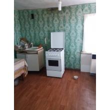 >Продам дом в Малиновке пл. 48 кв.м